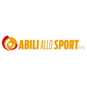 abili-sport