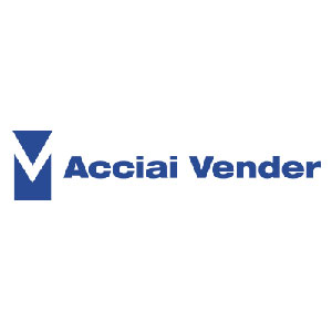 acciai-vender