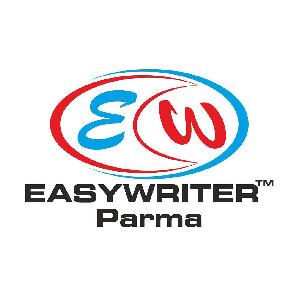 easy-writer