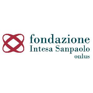 fondaz-sanpaolo