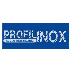 profilinox