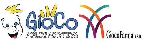 Gioco Polisportiva