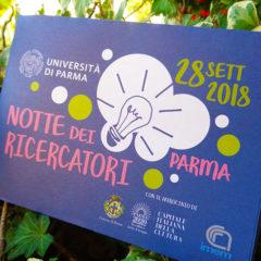 LA NOTTE EUROPEA DEI RICERCATORI IN ITALIA: presente anche la Polisportiva Gioco