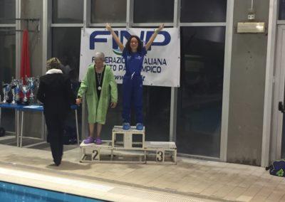 2018-10-28 Nuoto FISDIR Piacenza 1