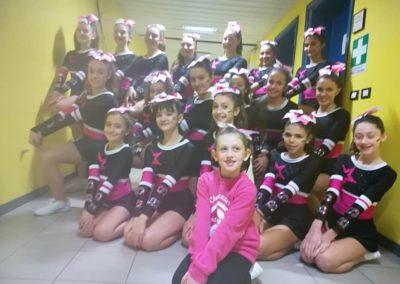 2018-11-28 PR-BS CHEERLEADERS JUNIORES