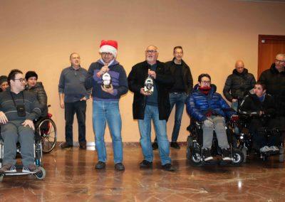 2018-12-20 apericena Picucci 15