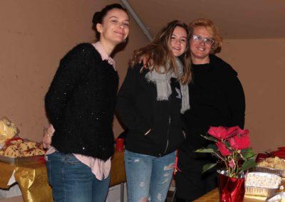 2018-12-20 apericena Picucci 9