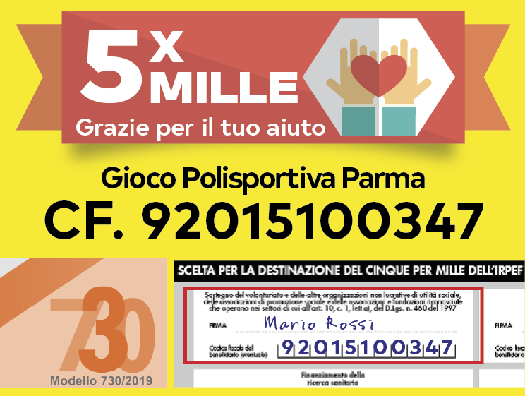 CF 92015100347