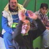 Com'eravamo… nel 1995