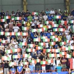 Volley e Sitting: strepitose ragazze italiane per Tokyo 2020