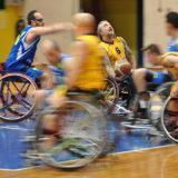 Basket: voglia di riscatto