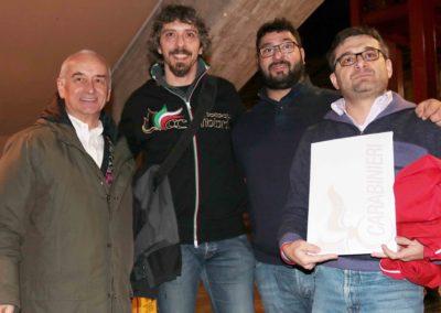 2018-12-20 apericena Picucci 10