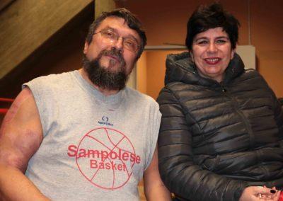 2018-12-20 apericena Picucci