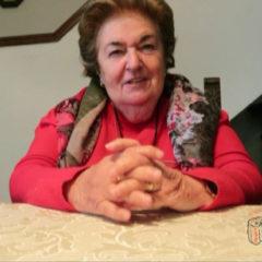 I talidomidici chiedono il dialogo con lo Stato italiano