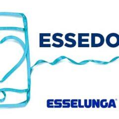 Esselunga e Polisportiva Gioco s'incontrano sul tema del DONO