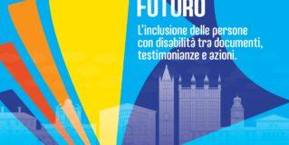"""""""Parma di tutti. Le radici del futuro"""""""